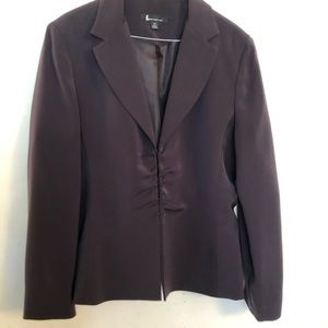 Larry Levine Suits Jacket